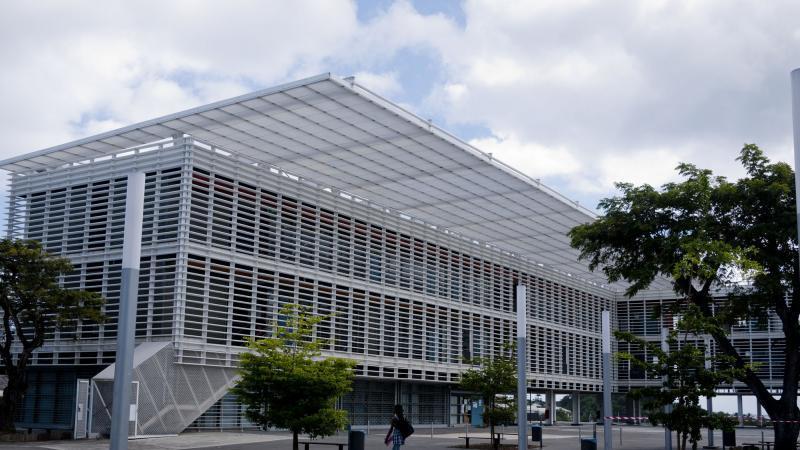 La gouvernance de l'Université des Antilles veut-elle le retour des chefs du CEREGMIA ?