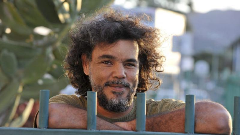 Francky Lauret devient le tout premier agrégé de créole en France