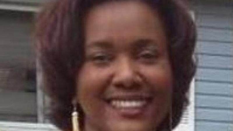 Une haïtienne remporte le Prix du meilleur article scientifique