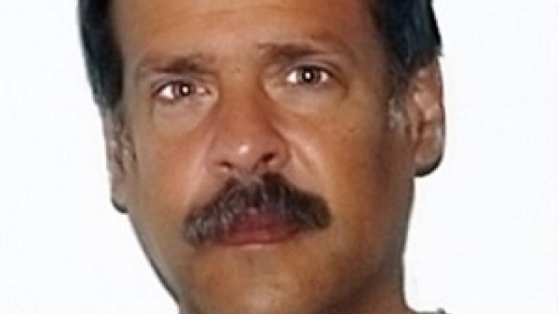 Fallece Jorge Gavilondo Cowley, uno de los fundadores de la Biotecnología Cubana