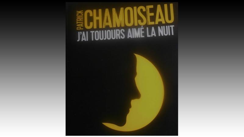 """Lecture (littérature martiniquaise, roman) : Patrick CHAMOISEAU, """"J'AI TOUJOURS AIME LA NUIT"""", Sonatine, 2017"""