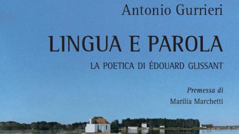 La poetica di Édouard Glissant