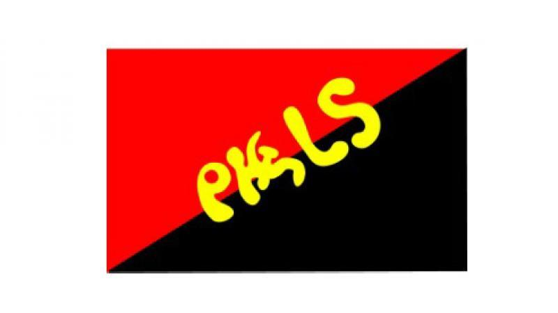 Déclaration du PKLS du 17 novembre 2018
