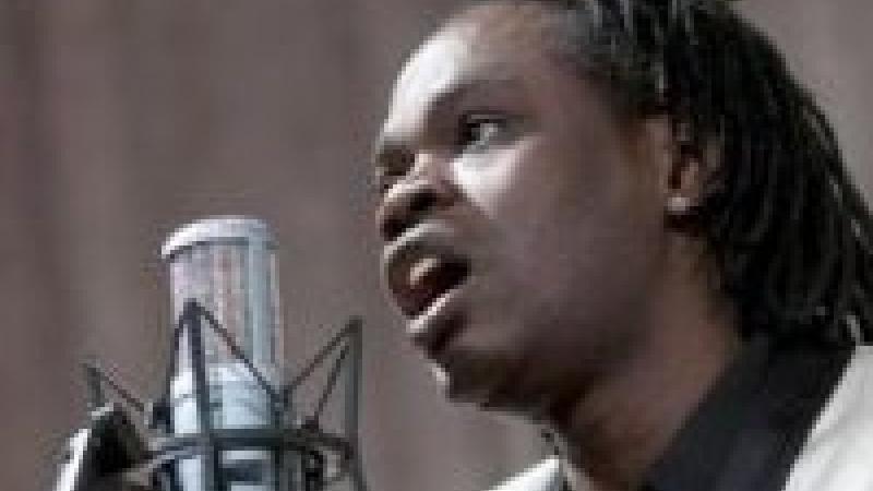 Sénégal : Vote de la loi sur le statut de l'artiste et des professionnels de la Culture