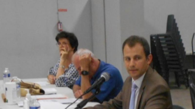 Fleurance. Une première : le maire baisse les indemnités des élus