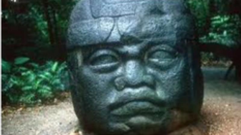 Guyane, 12 octobre 2017 - 1492, 5ème anniversaire de la rue Wayanpi (Cayenne)