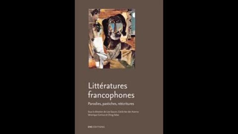 Figures d'écrivains caribéens. Autofictions d'auteurs haïtiens