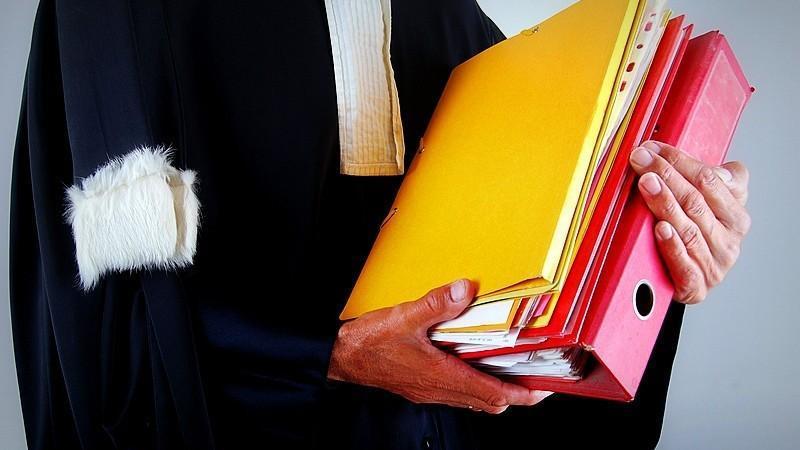 Justice : l'ex-bâtonnier des avocats de Saint-Nazaire jugé pour avoir détourné plus de 350 000 €