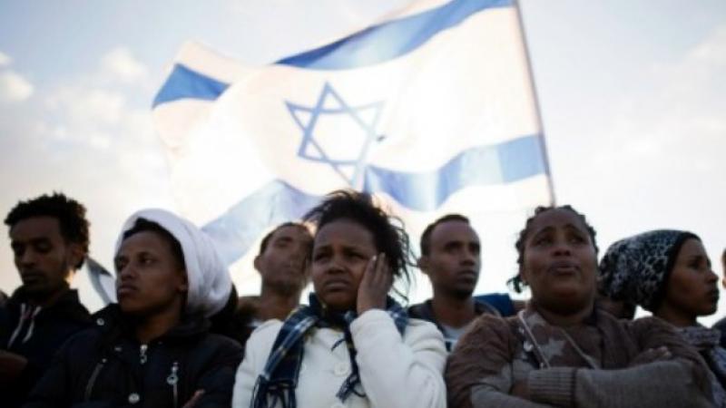 Israël admet avoir « stérilisé » des immigrants juifs éthiopiens via une campagne de vaccination sans leur consentement