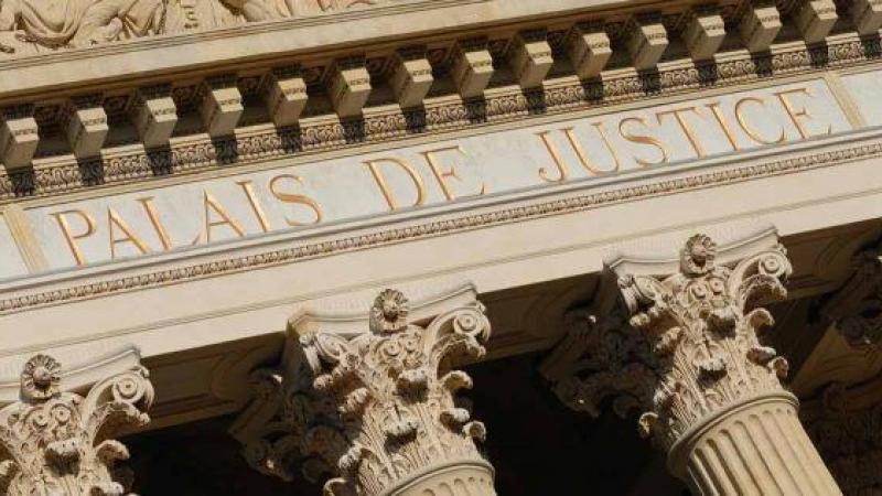 LA NECESSITE DE COMBATTRE LES IDEES EXTREMISTES