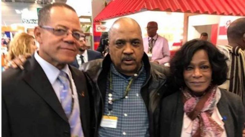 DIX MILLIONS D'ELECTEURS FAVORABLES AU DISCOURS DU FRONT NATIONAL