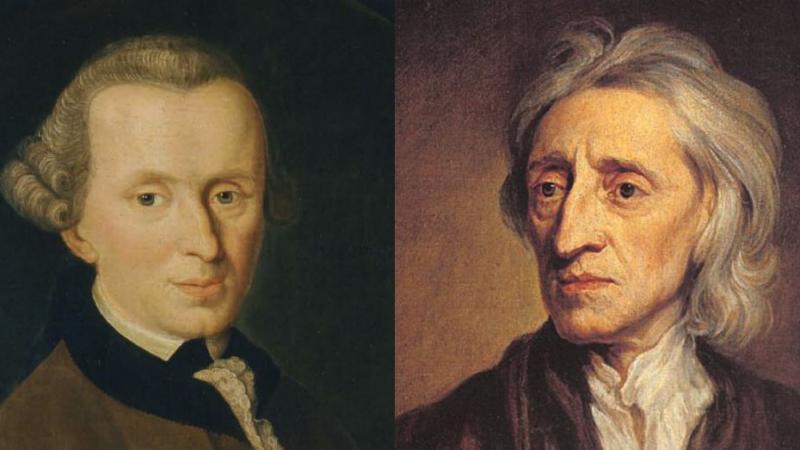 Les idées des Lumières ont façonné les questions de race et de suprématie blanche