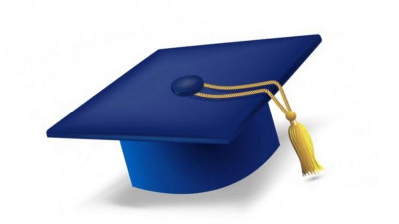 Sur le Campus, cette année, nos étudiants pourront étudier passer le diplôme du...