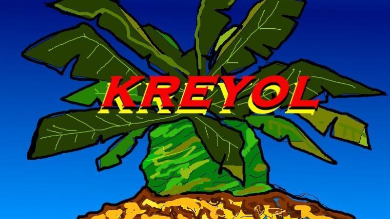 Kreol Matters, Kreol Konte - Etat des lieux, Analyse & Posture