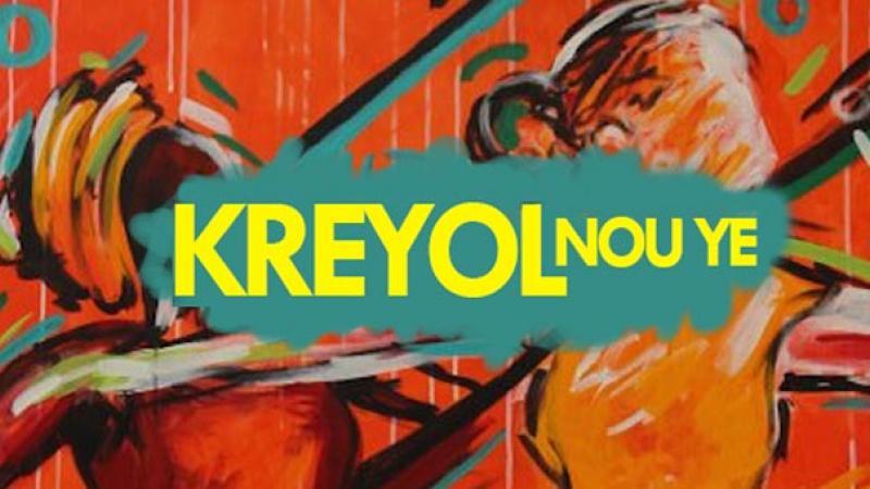 Trois créoles à base lexicale française parlés au Brésil