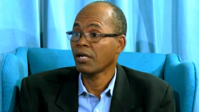 Lemète Zéphyr dénonce les lacunes de la Résolution de l'AKA sur l'orthographe du créole