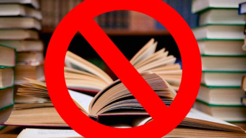 Journée mondiale du Livre et des droits d'auteur en...Martinique