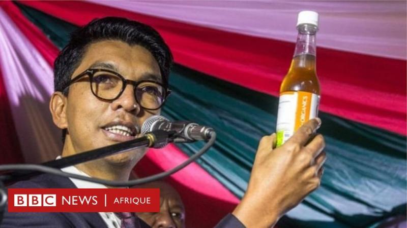 Université de Madagascar : 6 enseignants-chercheurs emportés par le covid-19
