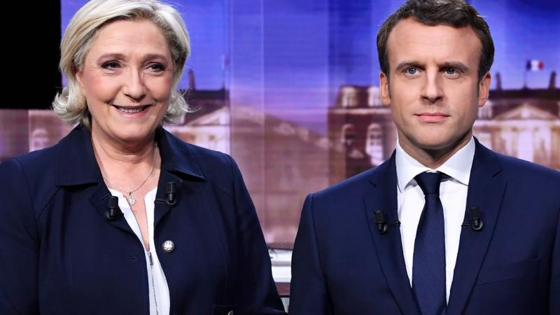 L'évolution à risque pour les Antilles de la situation politique et économique  en France hexagonale  ?