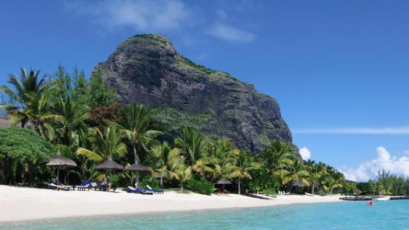 """Île Maurice. Un """"miracle économique"""" qui fête ses 40 ans"""