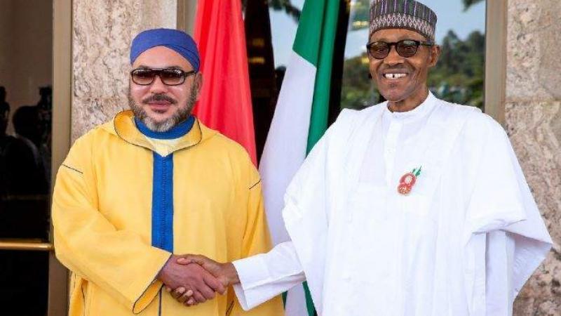 Maroc, Nigeria : l'axe Casablanca – Lagos renforcé