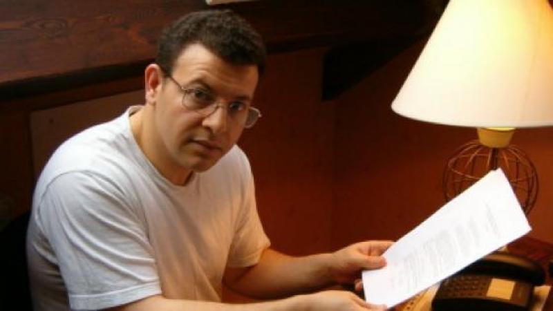 LE PRIX MAURICE AUDIN DE MATHEMATIQUES DECERNE AU CHERCHEUR ALGERIEN FARHI BAKIR
