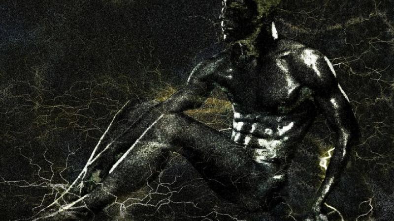 NON À L'INTÉGRATION FORCÉE ET MORTELLE DE NOTRE PAYS À LA FRANCE ET À L'EUROPE.