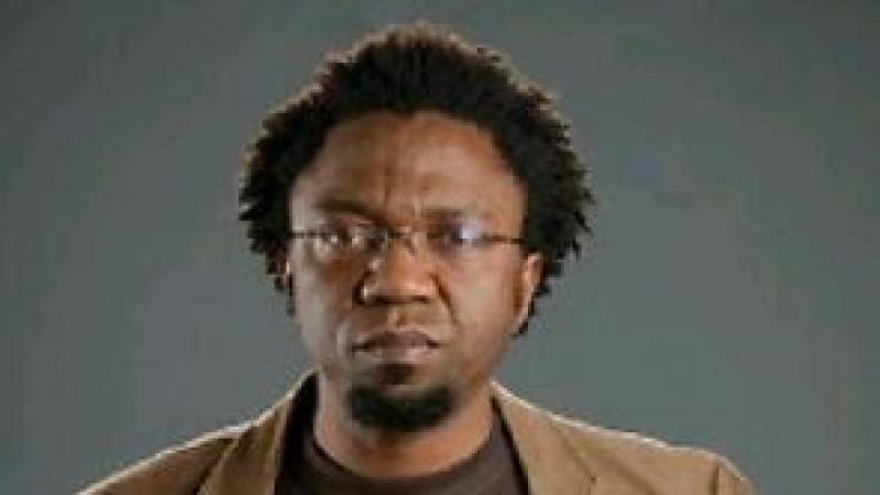Patrice Nganang mis aux arrêts alors qu'il s'apprêtait à quitter le pays