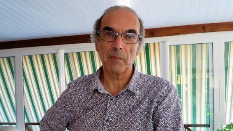 Pour défendre sa souveraineté et son indépendance en Océanie la France recolonise-t-elle la Nouvelle-Calédonie ?