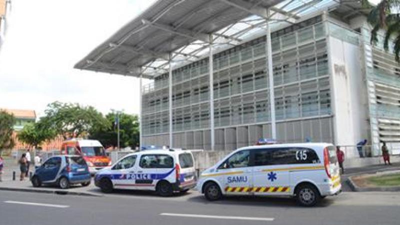 Lettre ouverte au procureur de la République sur les menaces de mort adressées aux étudiants du campus de Schoelcher