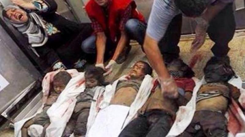 ENIEME RESOLUTION DU CONSEIL DE SECURITE DE L'ONU CONTRE ISRAEL