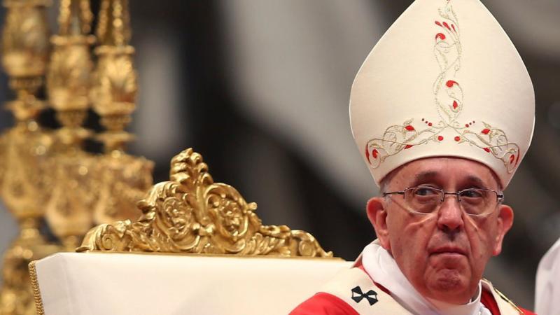 México suma 152 sacerdotes católicos suspendidos por pederastia