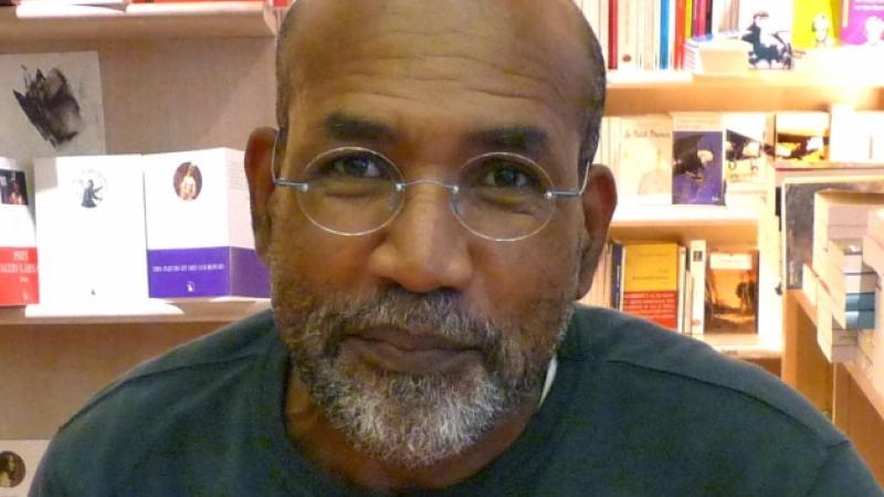 """La traduction de """"L'esclave vieil homme et le molosse"""" de Patrick Chamoiseau récompensée"""