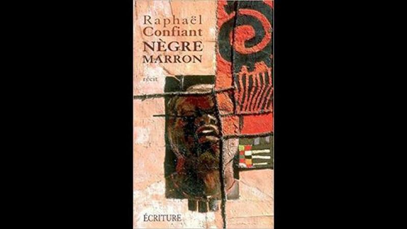 Pan Africanism, Anti-Eurocentrism and Slave Resistance in Raphaël Confiant's Nègre Marron
