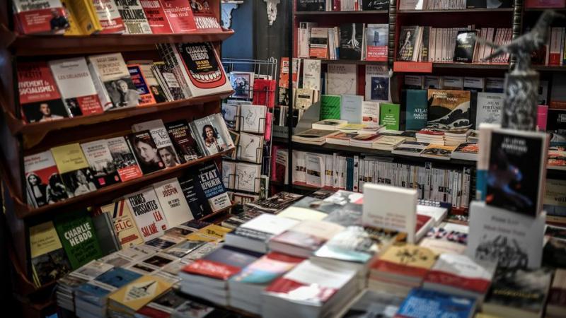 Avec le confinement, les éditeurs confrontés à une avalanche de manuscrits d'apprentis auteurs