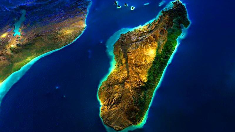 Madagascar est riche, mais pourquoi les Malgaches sont pauvres ?