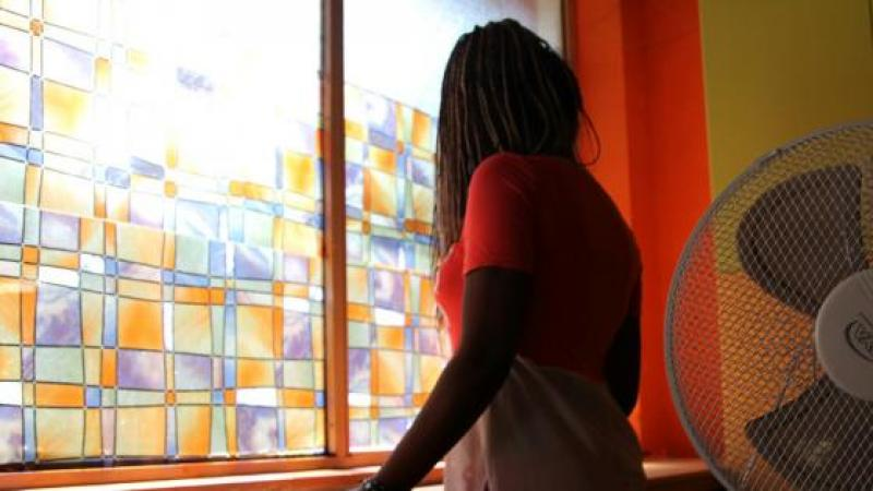 L'OMBRE DES GANGS NIGERIANS S'ETEND EN EUROPE