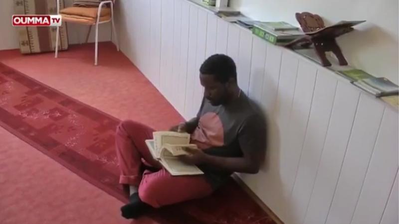 L'islam fait ses premiers pas en Guadeloupe