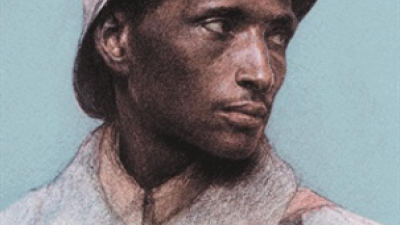 Le Bataillon créole (Guerre de 1914-1918) de Raphaël Confiant