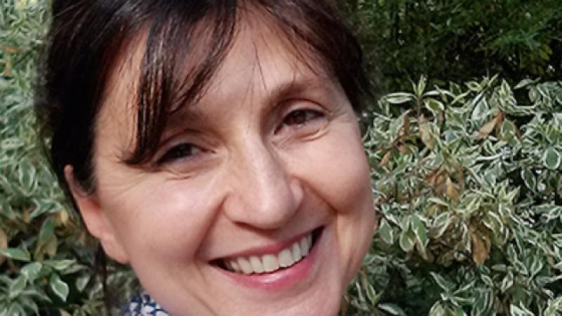 La directrice d'un centre de recherche français à Rabat accusée de racisme et de néocolonialisme