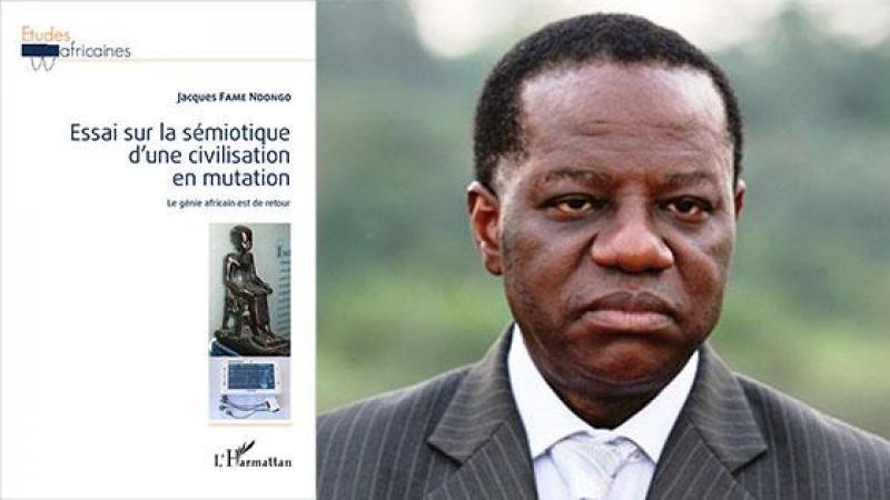 Retrouver le génie de l'Afrique précoloniale