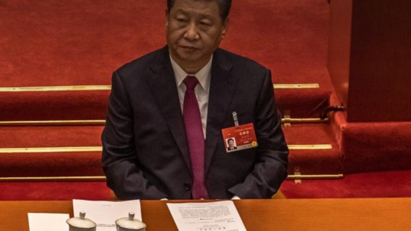 Imperialisme lingüístic: Xi imposa el mandarí a la Mongòlia Interior