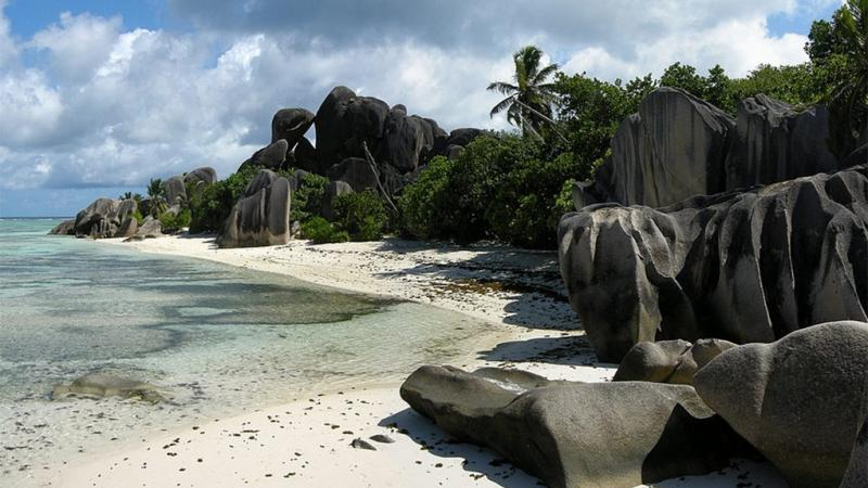 Les frontières des Seychelles ouvertes à tous les voyageurs