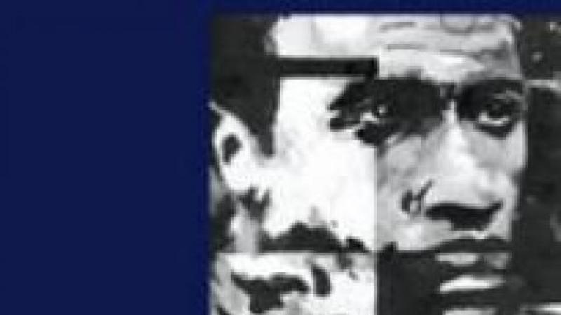 La violence et l'histoire dans la pensée de Frantz Fanon