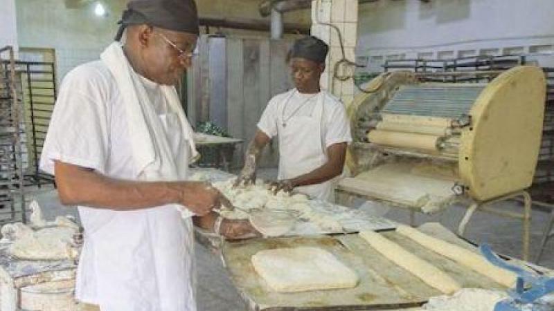 Le Togo impose entre 15% et 50% de produits locaux à utiliser dans la pâtisserie et la boulangerie