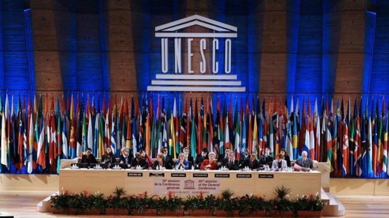 PATRIMOINE MONDIAL UNESCO : DEJA UNE QUARANTAIRE DE PERSONNALITES EN SOUTIEN AU BIEN MARTINIQUAIS