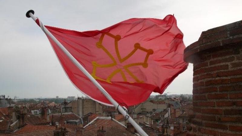 OCCITANIE - Langues régionales : Carole Delga favorable à une révision de la réforme Blanquer