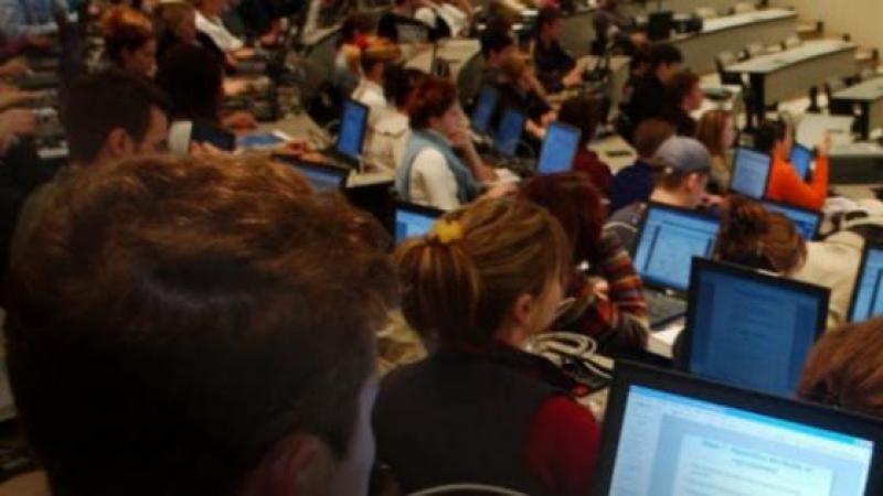 Stimuler l'utilisation du français dans la recherche universitaire