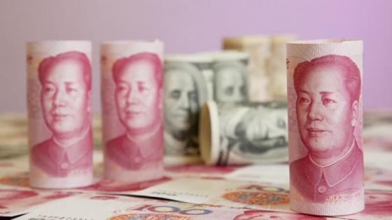 ¿Qué implica la venta de crudo venezolano en otras monedas distintas al dólar?