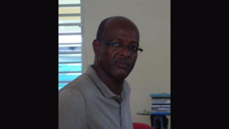 Vincent VALMORIN, Candidat à la présidence de l'Université des Antilles : LA MAFIA EN ACTION ! NOU KA DI AWA !
